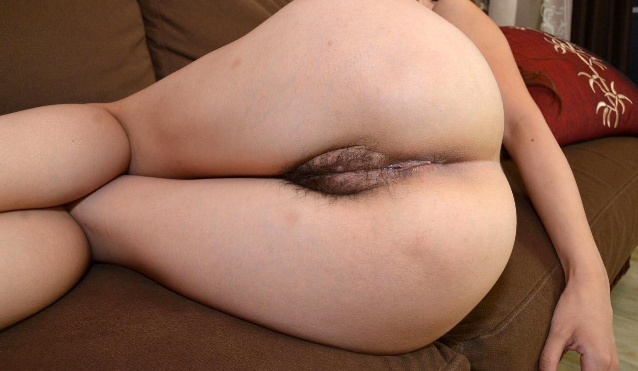 porn breast video