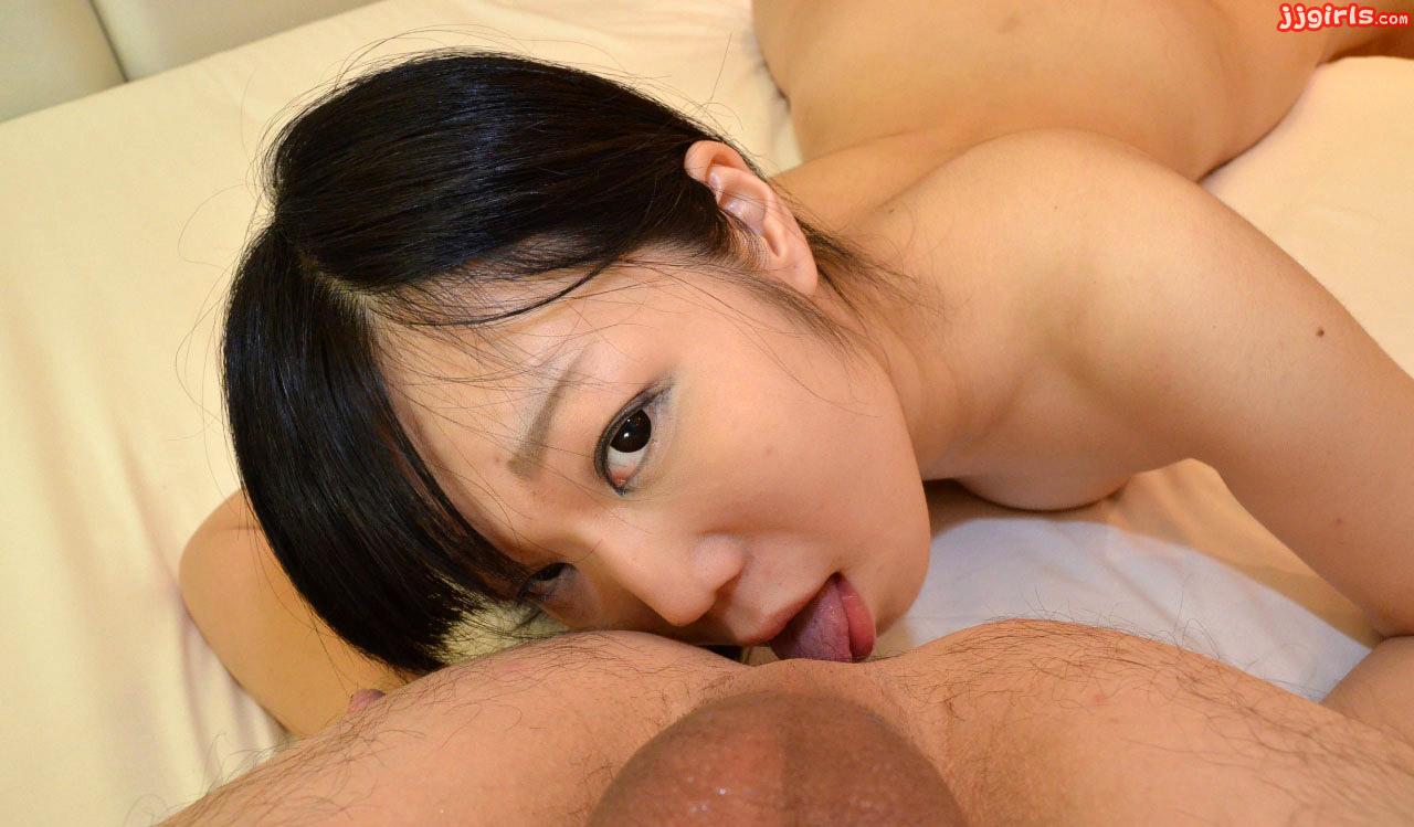 пару порно жополизы азиаты стремянке