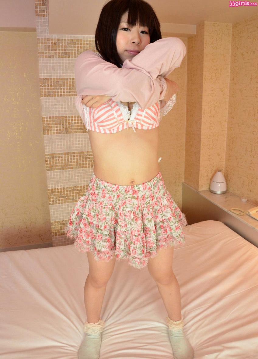 Japanese Gachinco Ruru Sexvideo Mature Tube Jav Hd Pics-6429