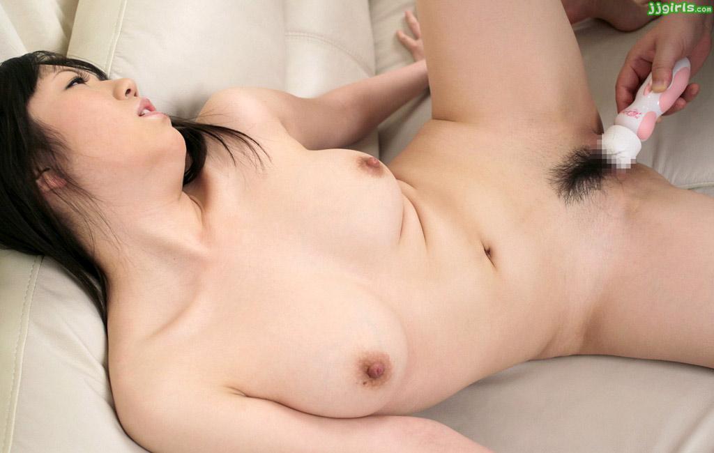 Upjav Amateur Megumi Pornhubpremium Jav Thehun 1