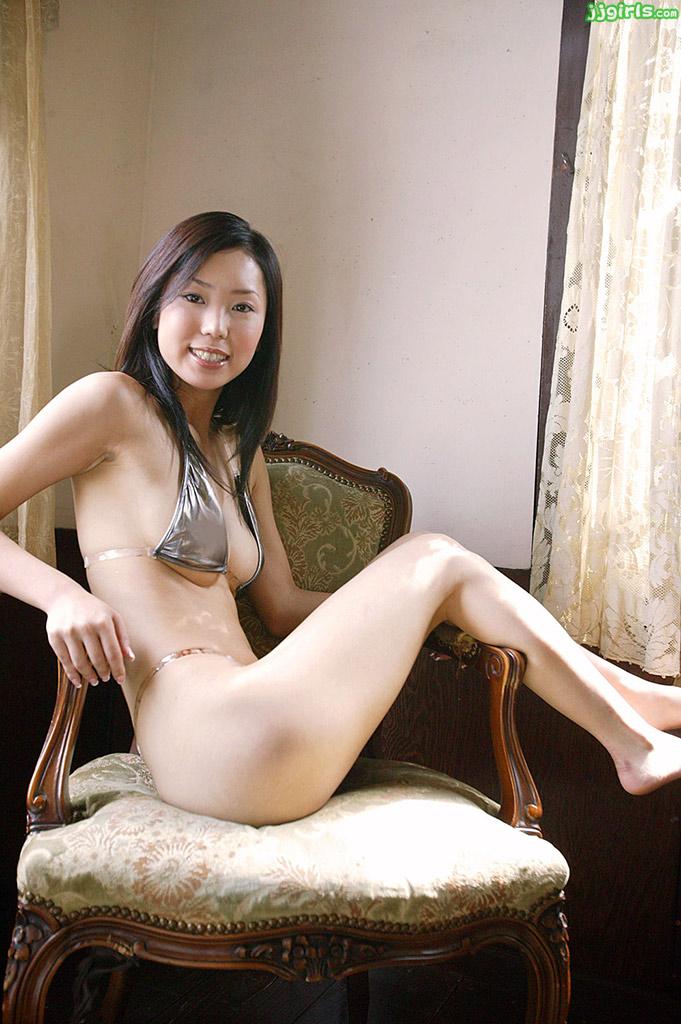 Japanese Hina Murakami Gina Titts Exposed Javpic Wikifeet 1