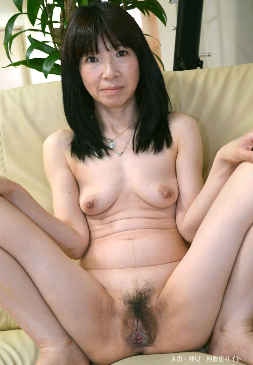 mature moms needs fuck tube