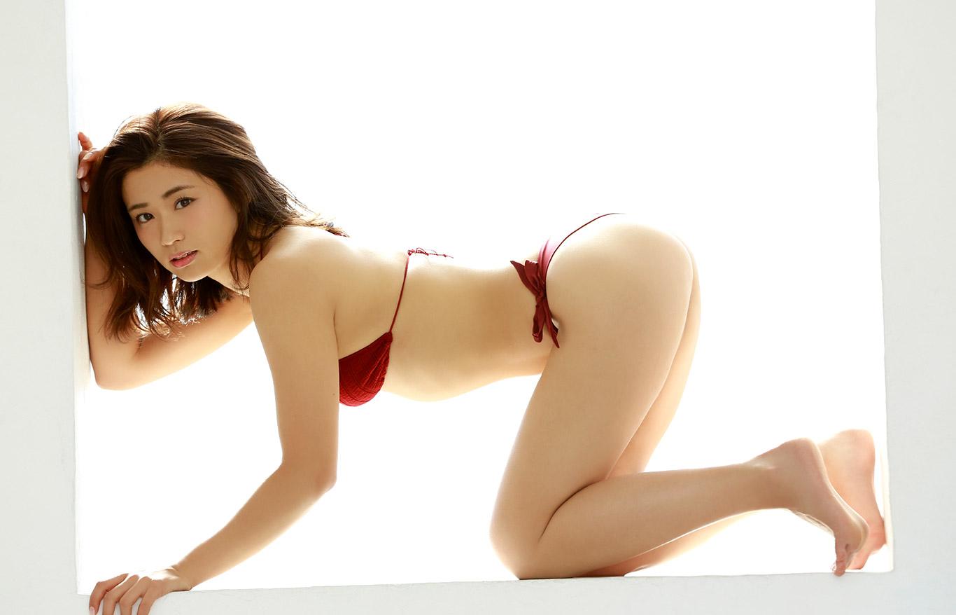 Japanese Porn tube videos  Free PornZ