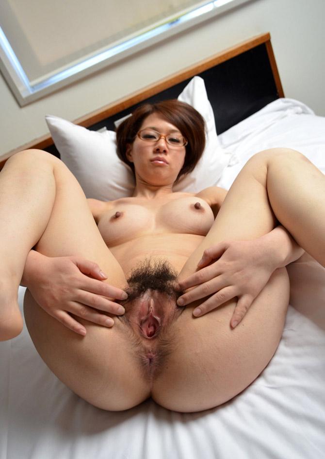 Honoka av japanese