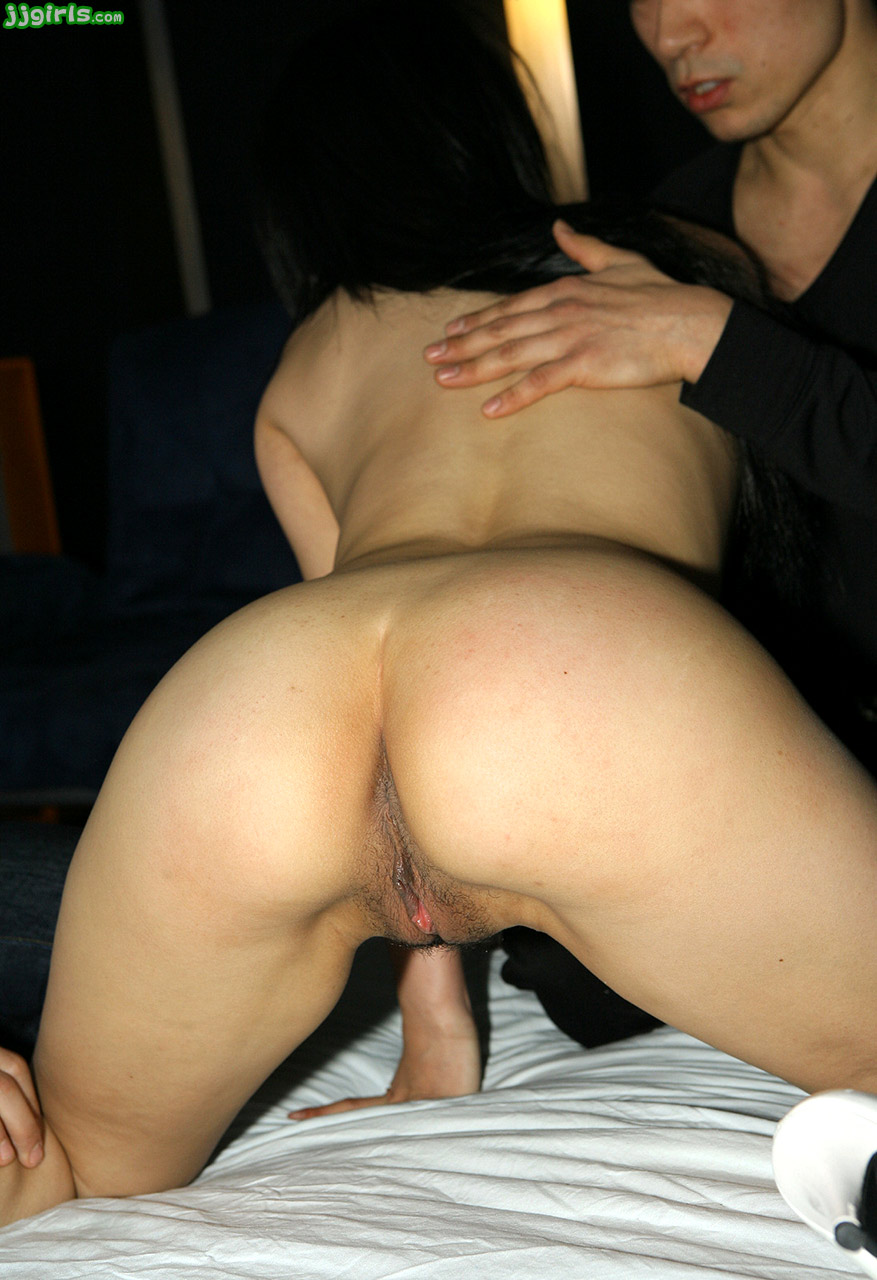 Photos of pornstars