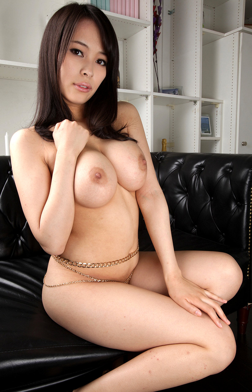 Japan pornstar video on mobile