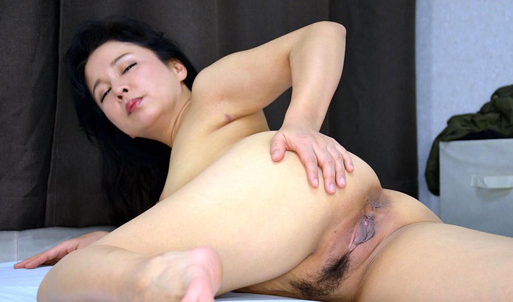 All Korean Porn Pics Of High