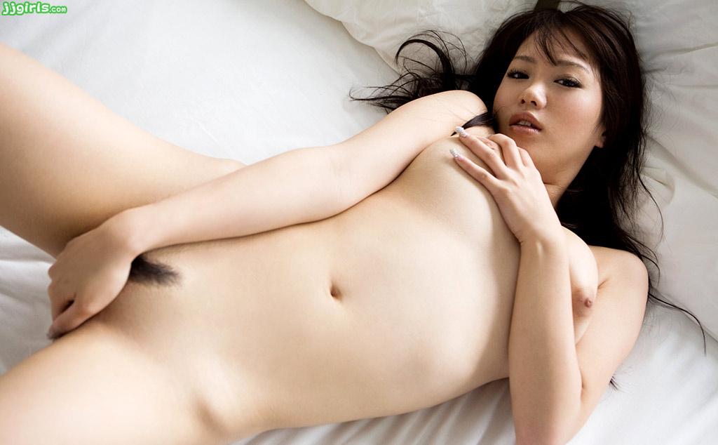 Japanese mai girl nadasaka