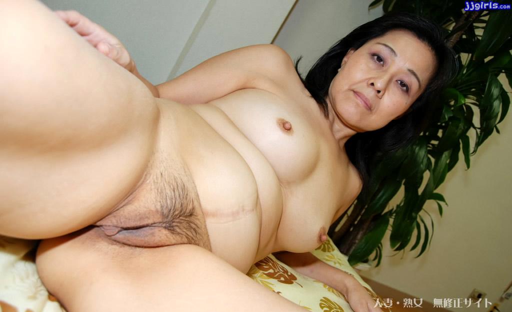 Порно зрелых японки