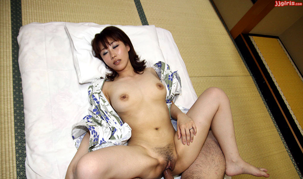 Japan Mom Nude Hq Porn