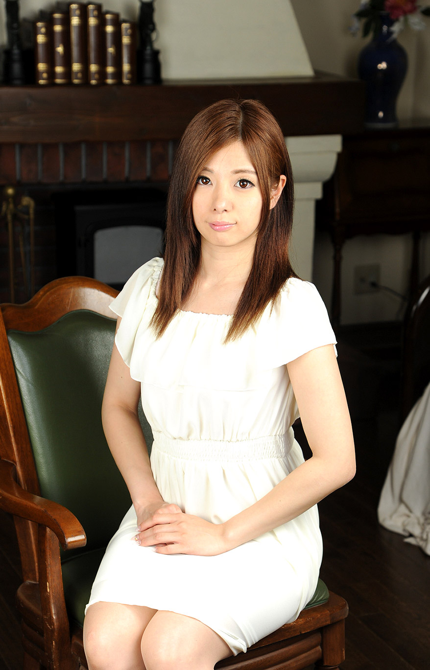 Serious porn play along perky tits Mami Yuuki  XVIDEOSCOM