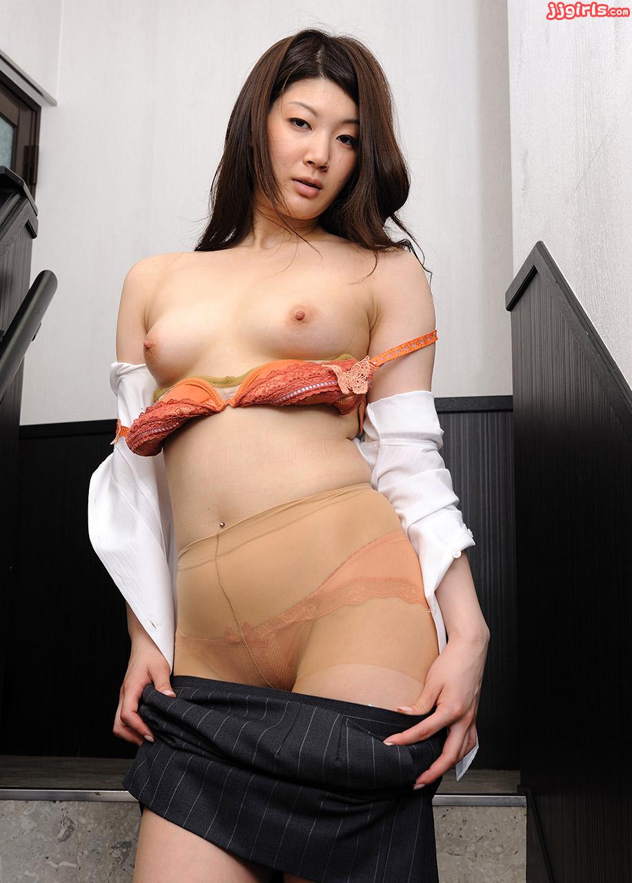 Mari hosokawa pantyhose teacher