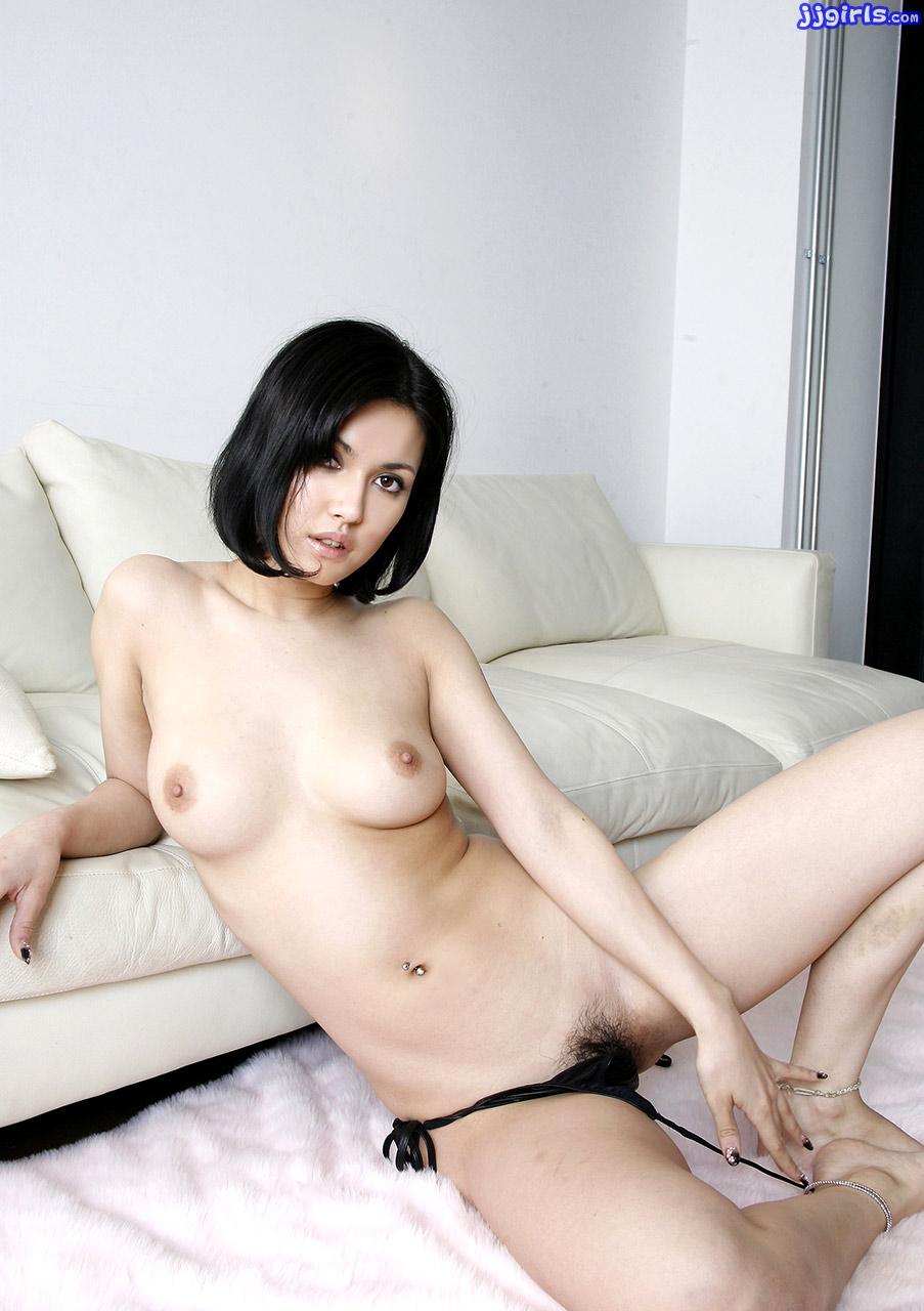 Celebrity male porn star-4738