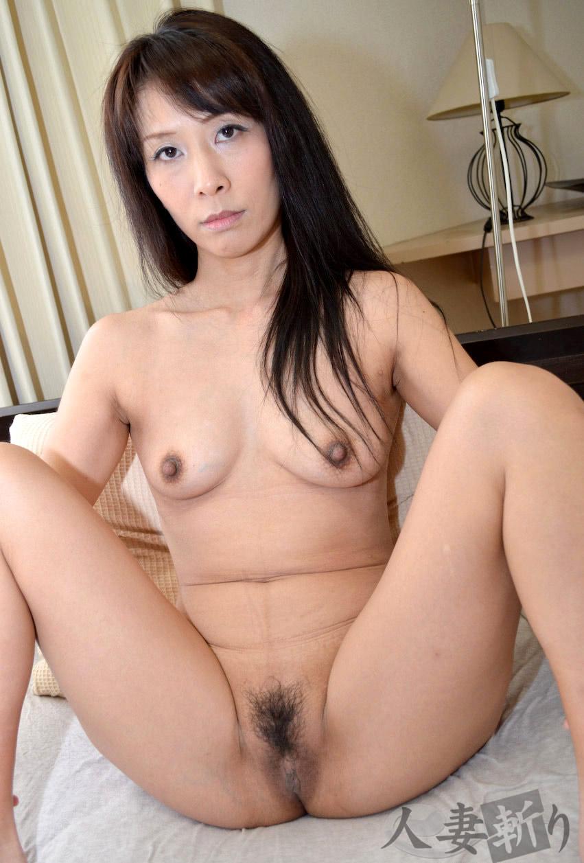 japanese 0930 big Boobs 0930 pussy 0930 ... Japanese Mariko Suwa Lona Tight Pussy jpg 6 ...