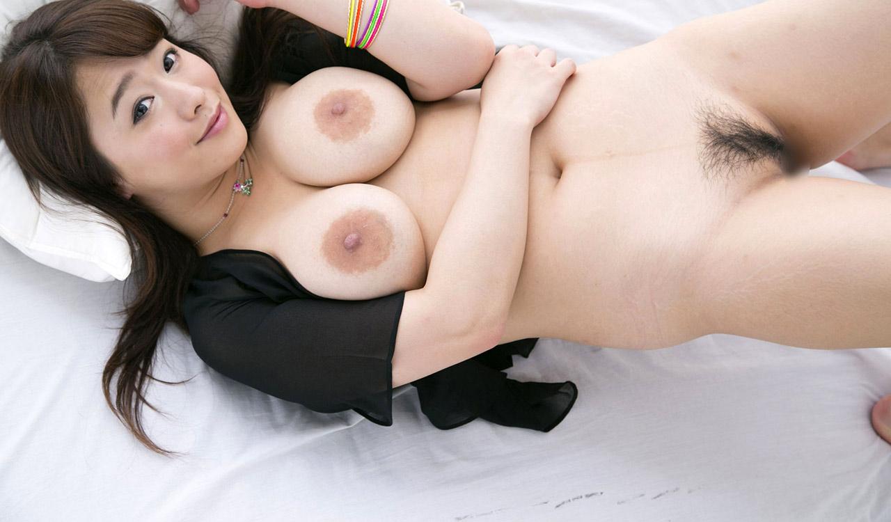 reiko kobayakawa nude