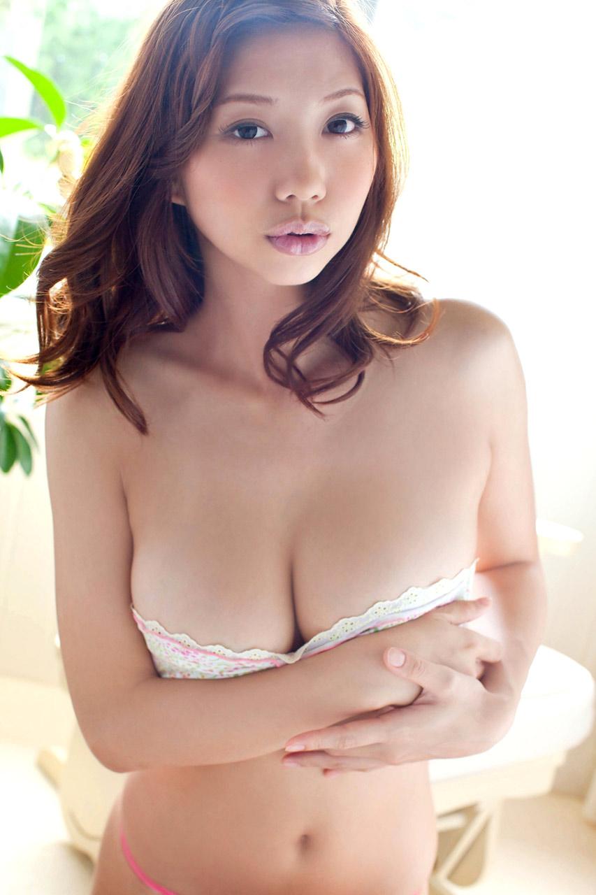 Koizumi hot maya