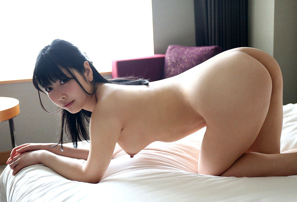 Sexy swinger videos-5508