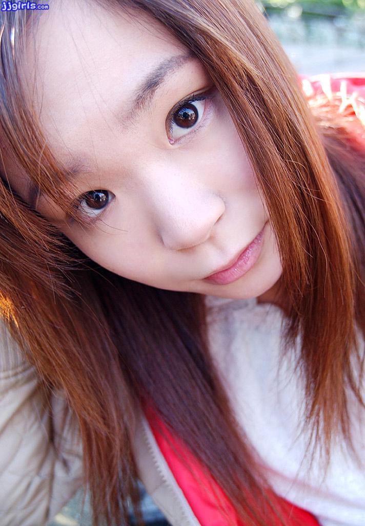 Mayu yamaguchi ass pussy — photo 6