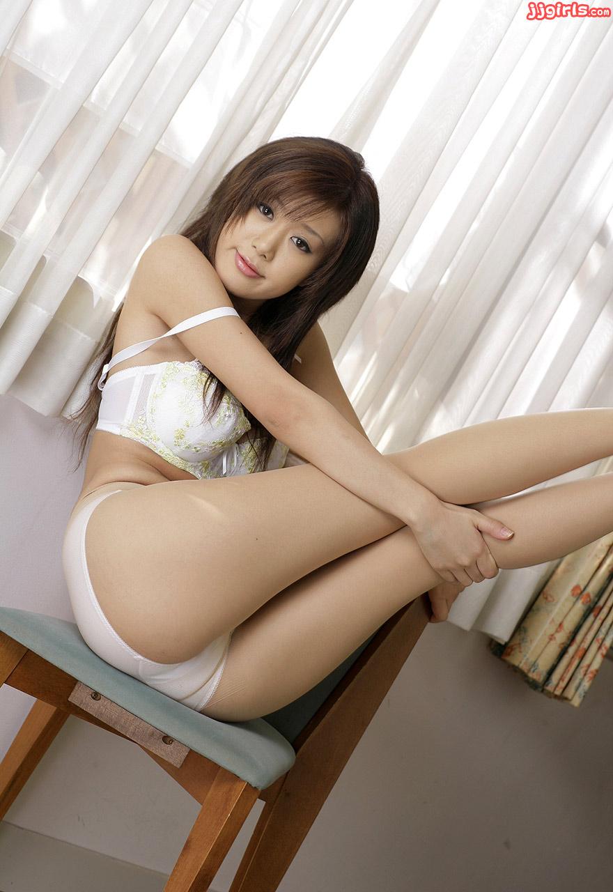 Megumi ishikawa jav