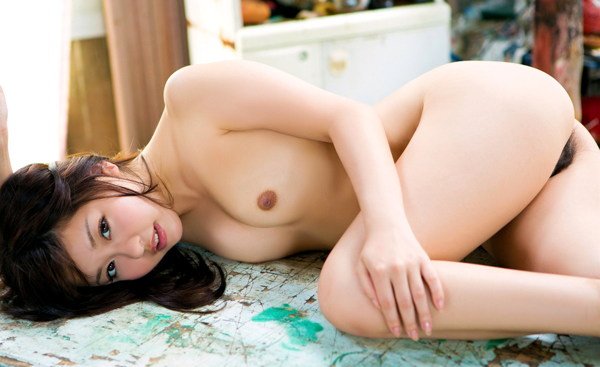 Free Japan Shemale, Japanese Transsexual Pictures