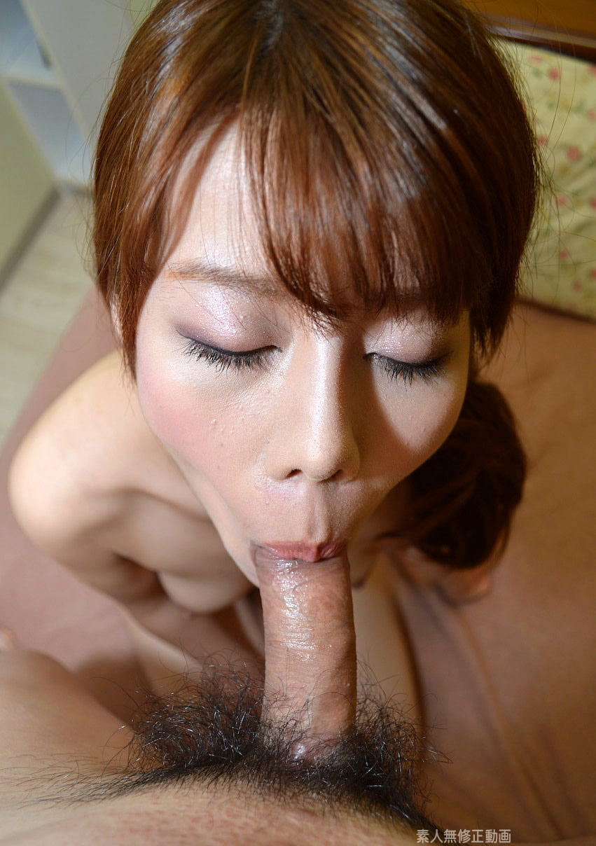 Free jav of ai haneda asian babe shows