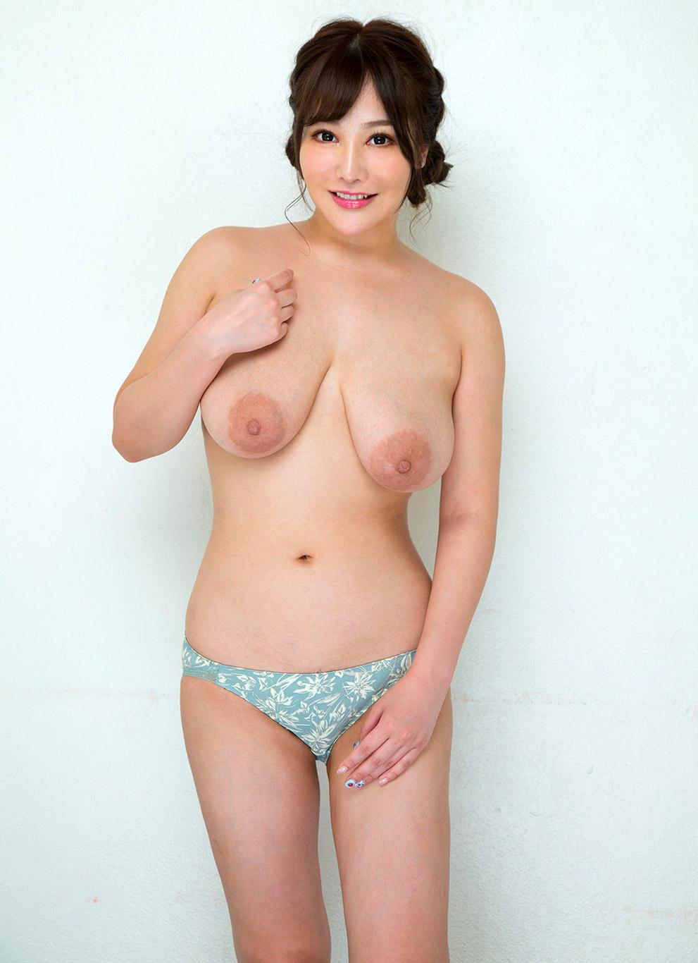 Masuzaka Mia