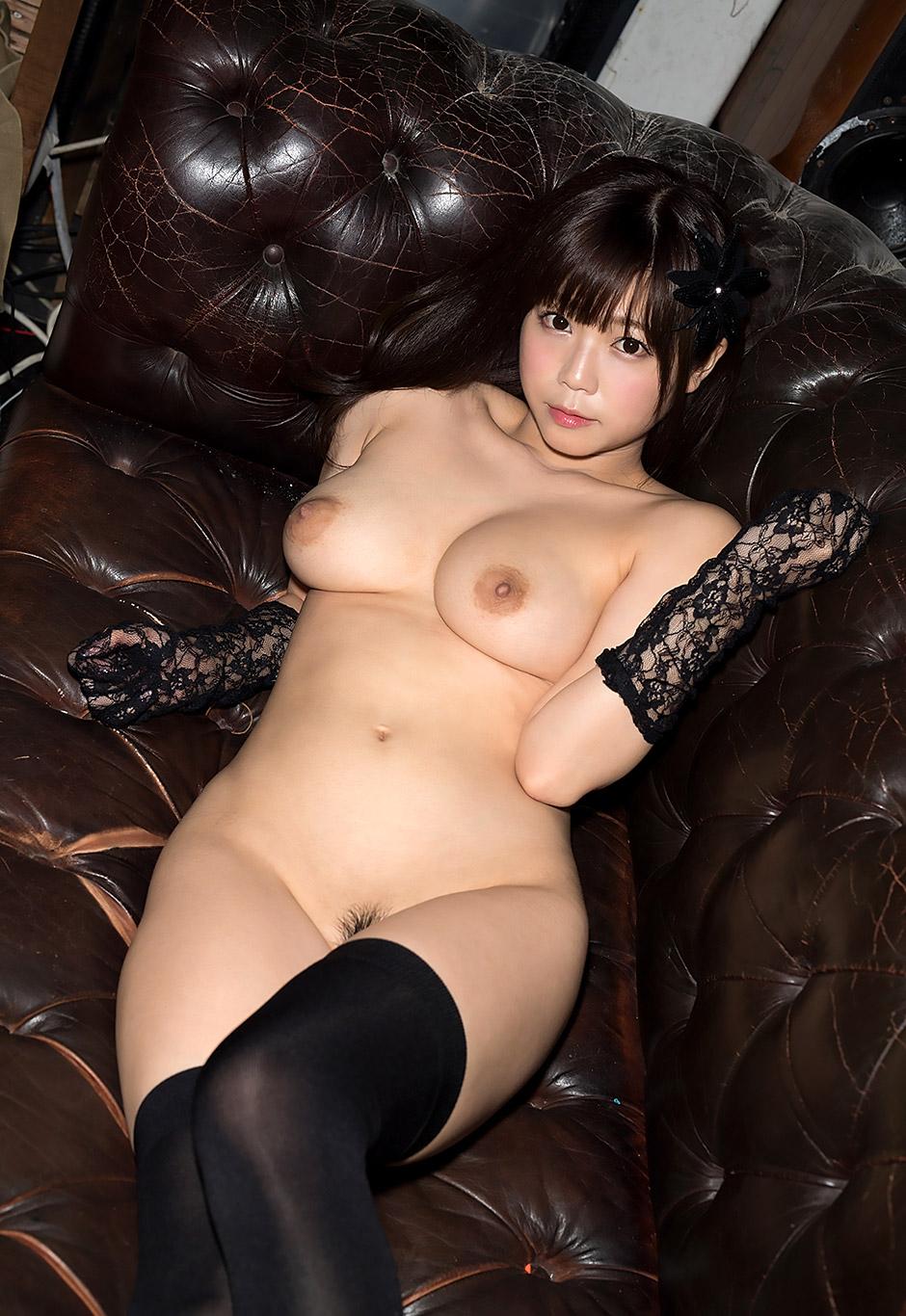 Miss japan xxx
