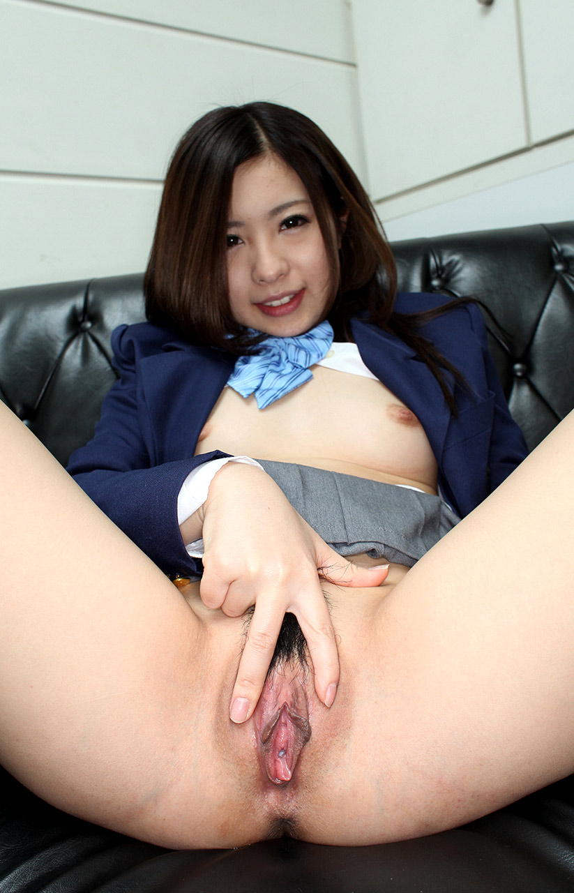 4 Jpg Porn japanese mika nakagawa movei 18 porn jav hd pics
