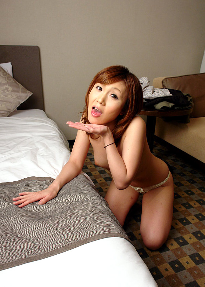 She? thank sexhot japanese want