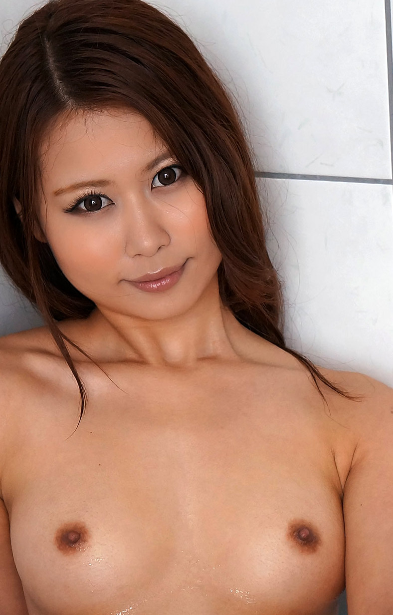 Jessie Pelada japanese miki shibuya but fotosbiaca pelada jav hd pics