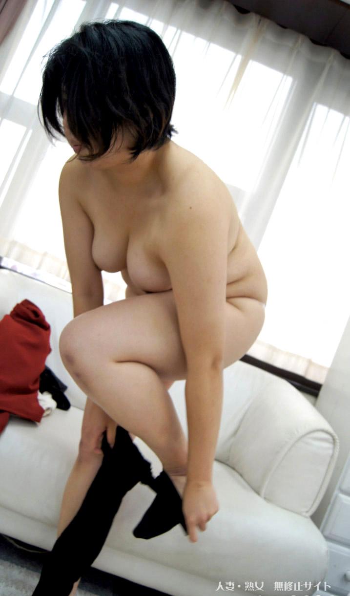 Японская проститутка фото