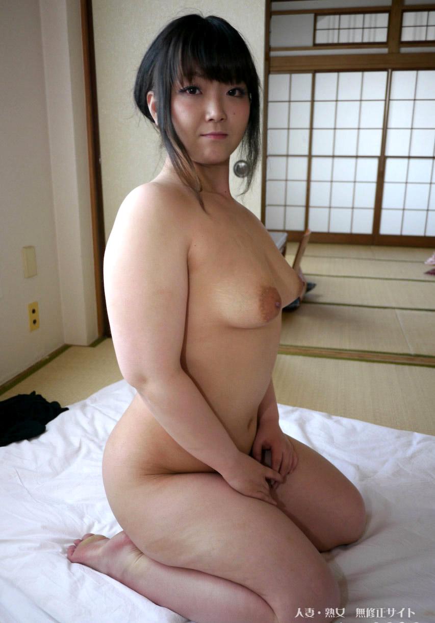 Пышные японки порно
