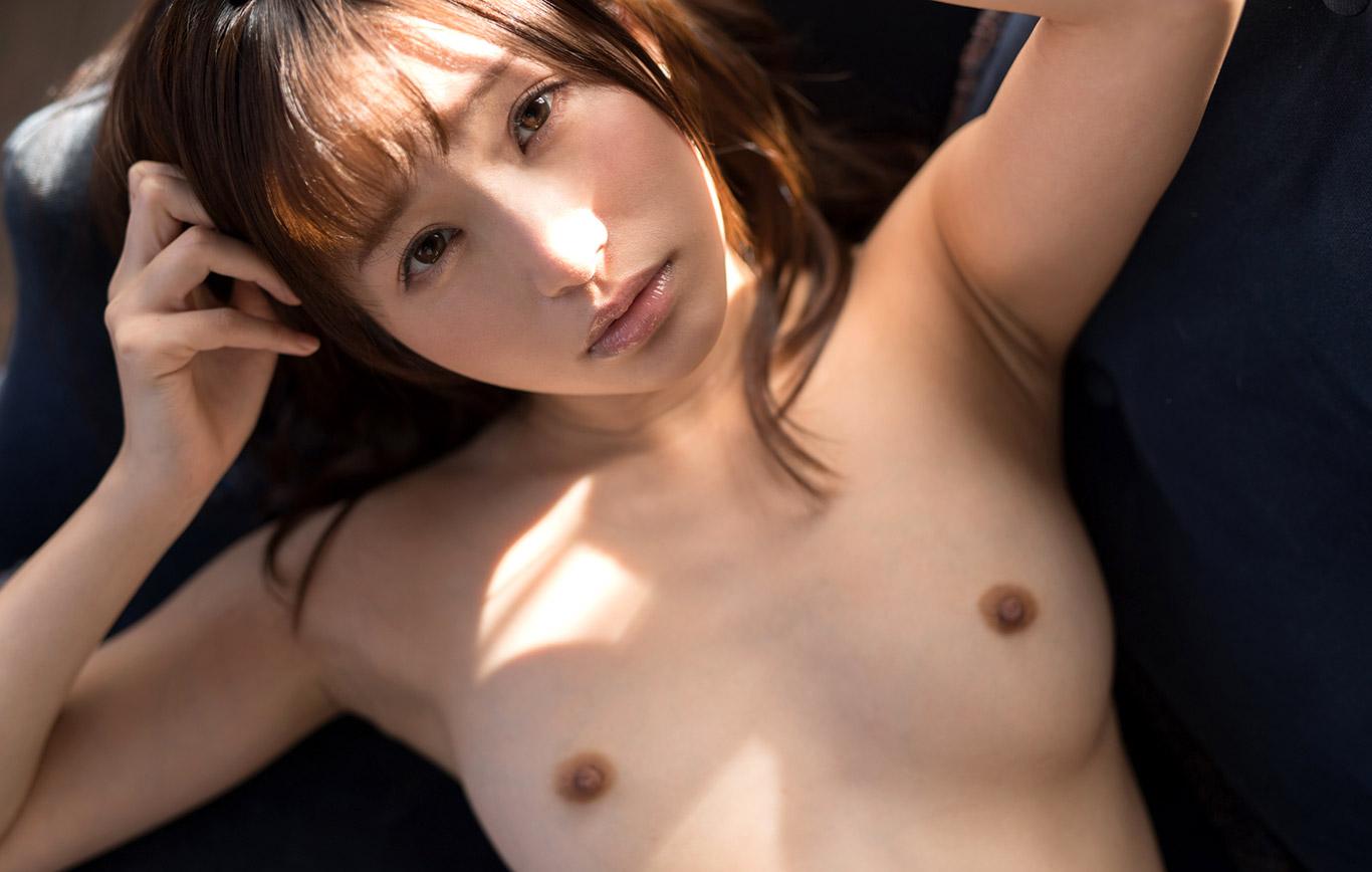 Japanese Moe Amatsuka Couples Indiansex Lounge Jav Hd Pics: https://javhd.pics/porn/japanese-moe-amatsuka-couples-indiansex-lounge