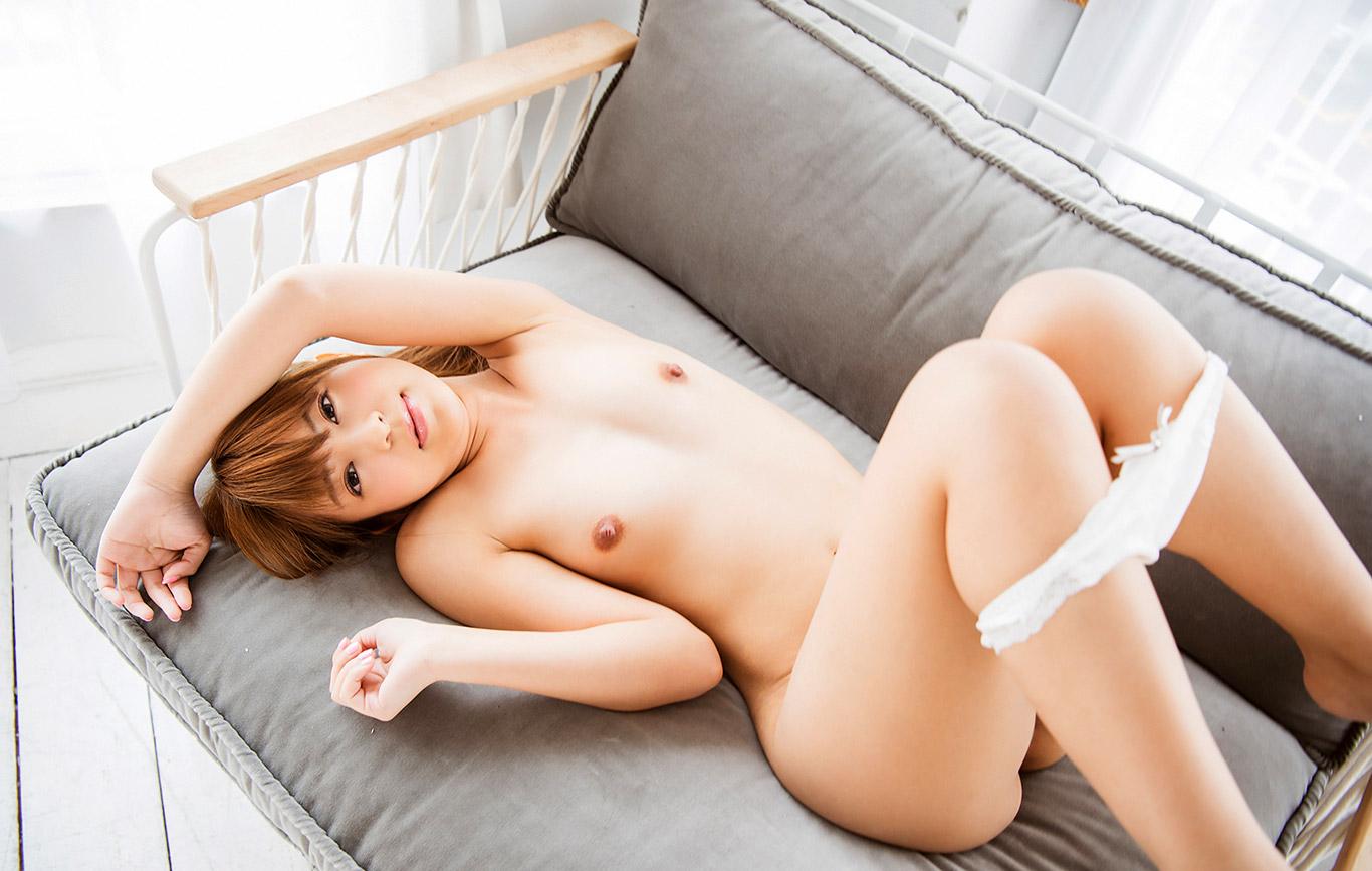 Japanese Moko Sakura Poran Jav777 Goddess Jav Hd Pics-8232