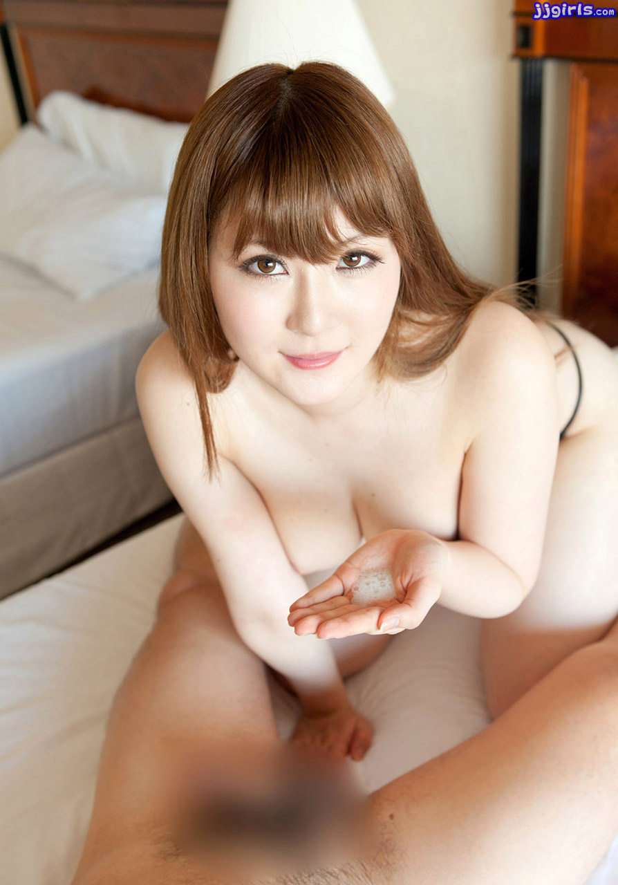 Japanese Momoka Nishina Xaxi Bikini Babephoto Jav Hd Pics