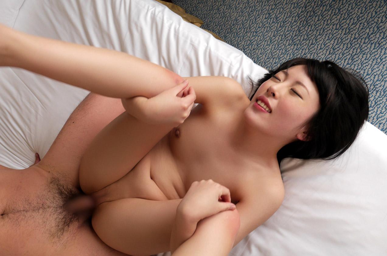 all-nana-porno-tit-hub-free