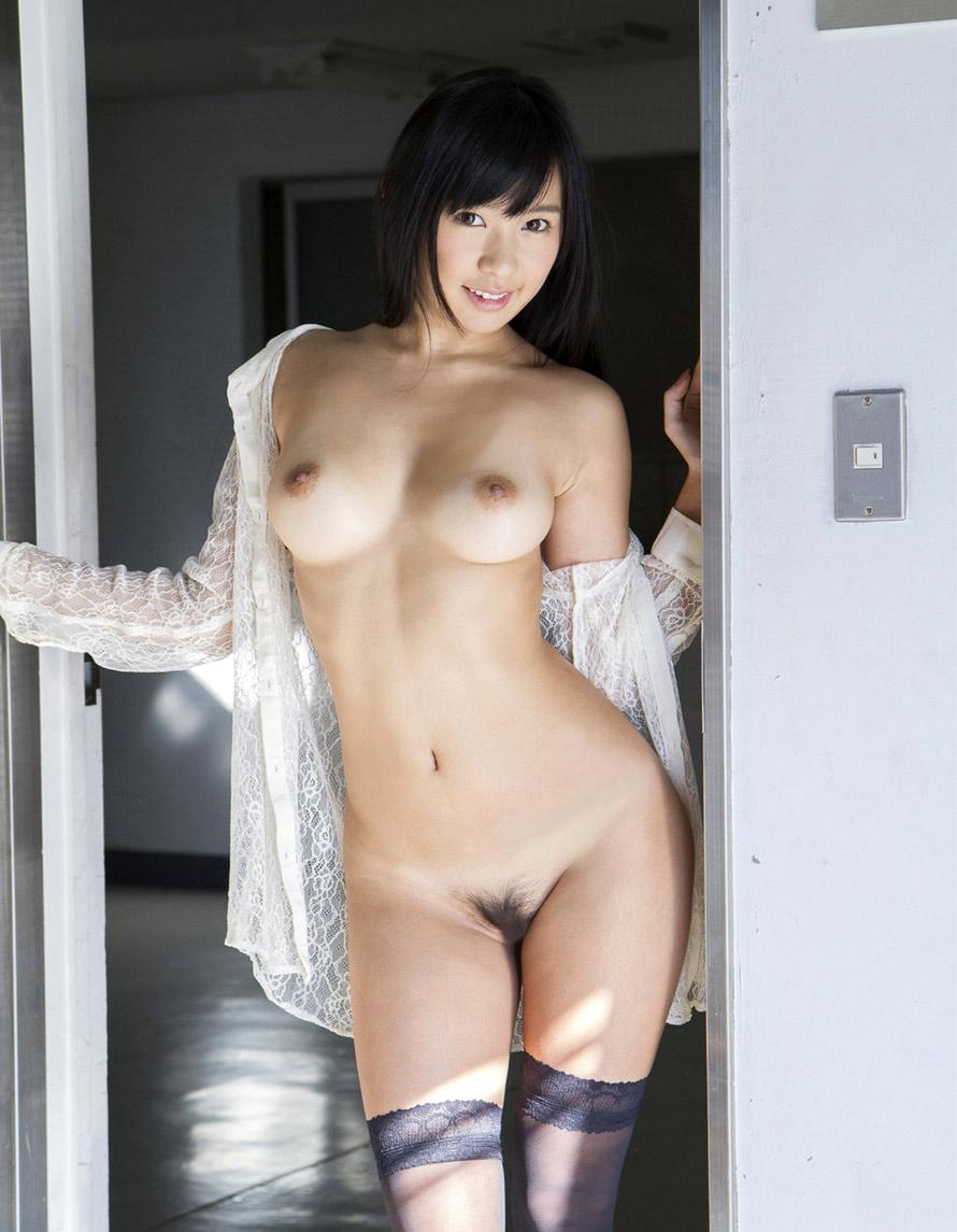 Ogura porn nana