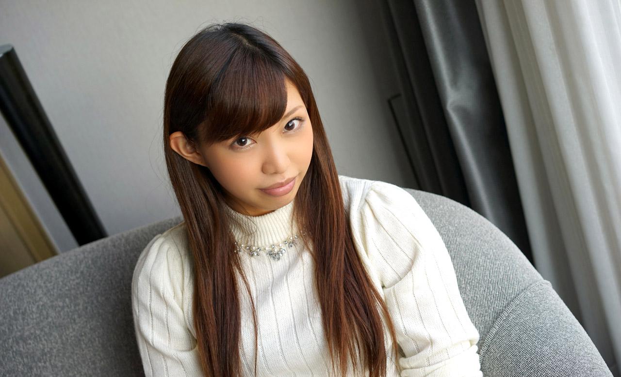 image Yumi kazama beautiful japanese milf Part 3