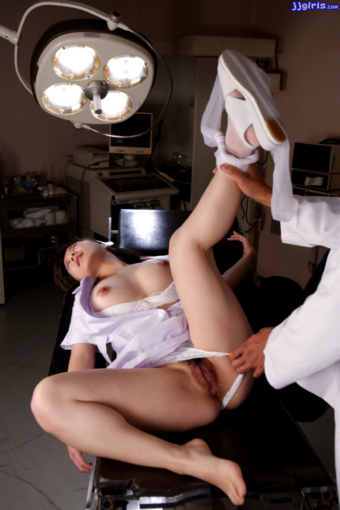 Free japanese nurse porn porn star seducing
