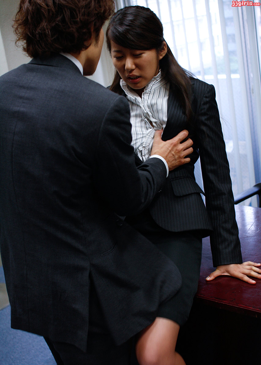 Japanese Amateur Couple Hidden
