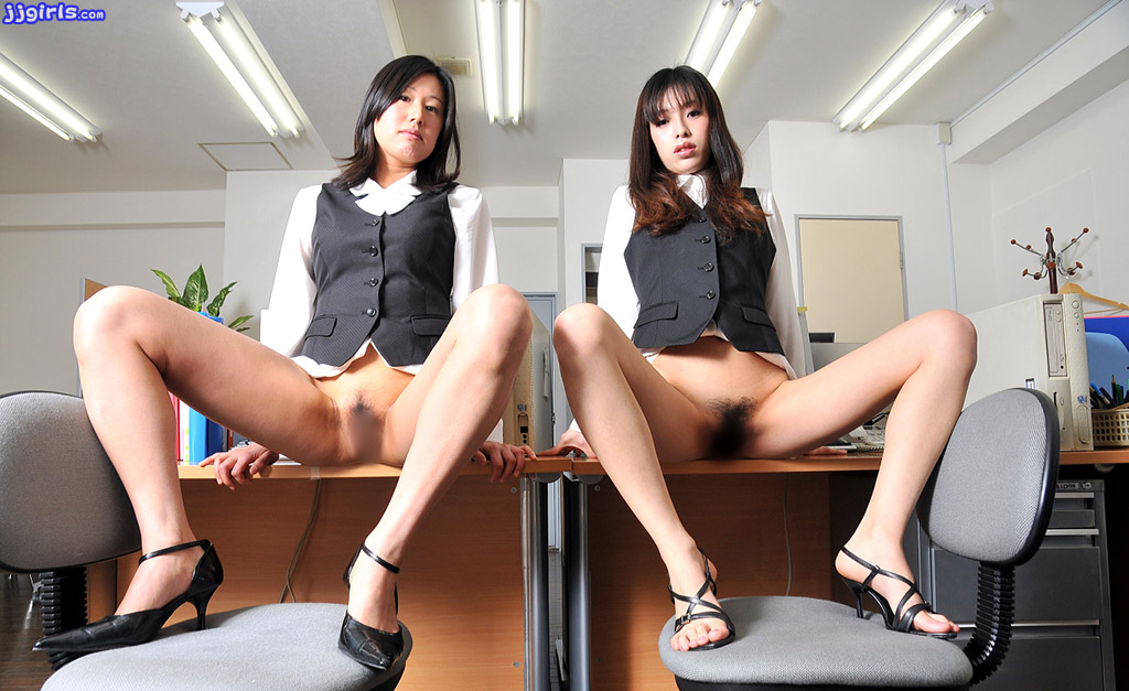 Office sex freeones asian girdles