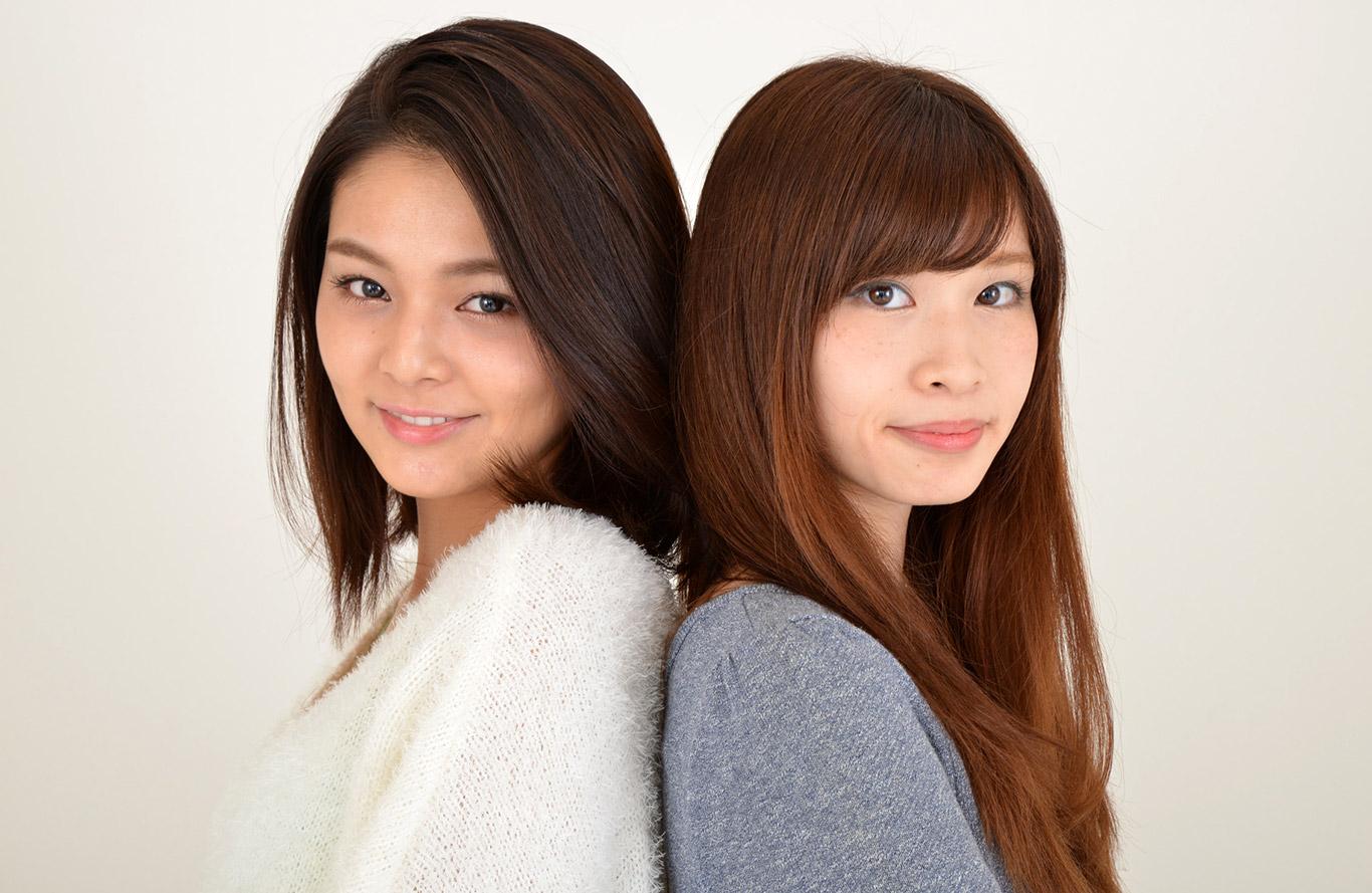 69DV Japanese Jav Idol Rabudeji ラブデジ Pics 3!