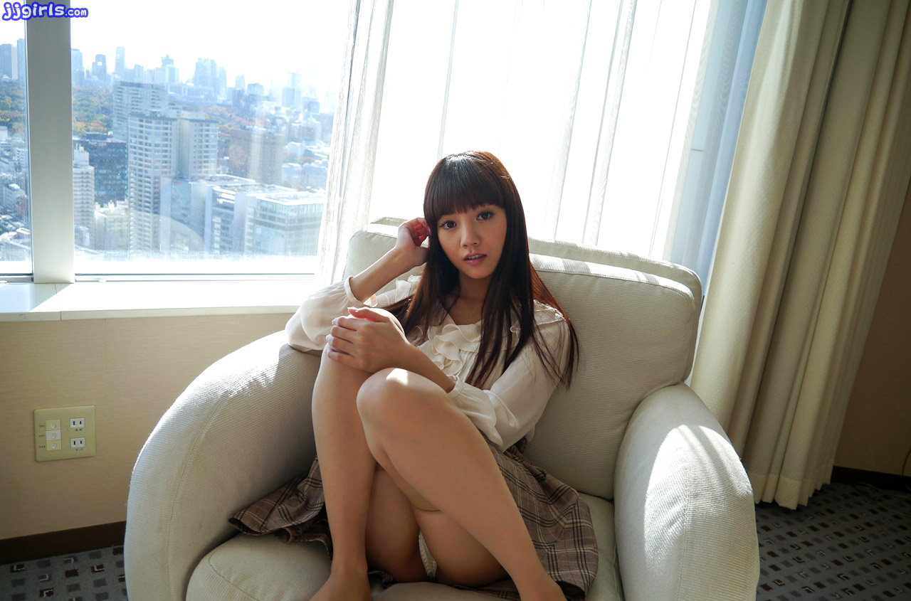 Www japan sexyphotu gallare apologise
