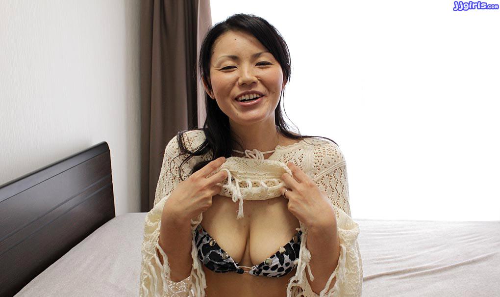 Japan Nubile Porn - ... Japanese Reiko Akigawa Nubiles Porn Aria jpg 3 ...
