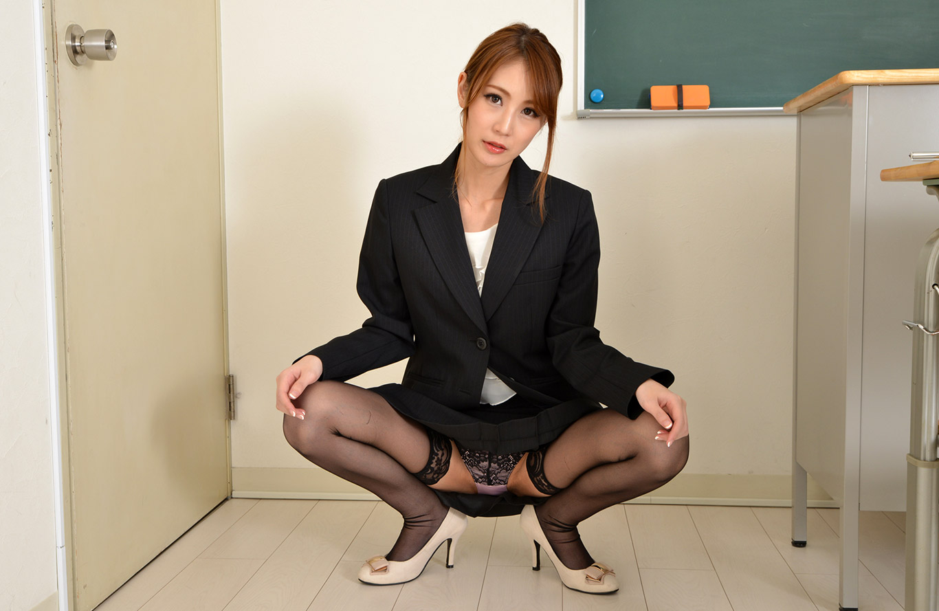 japan porm girl photos