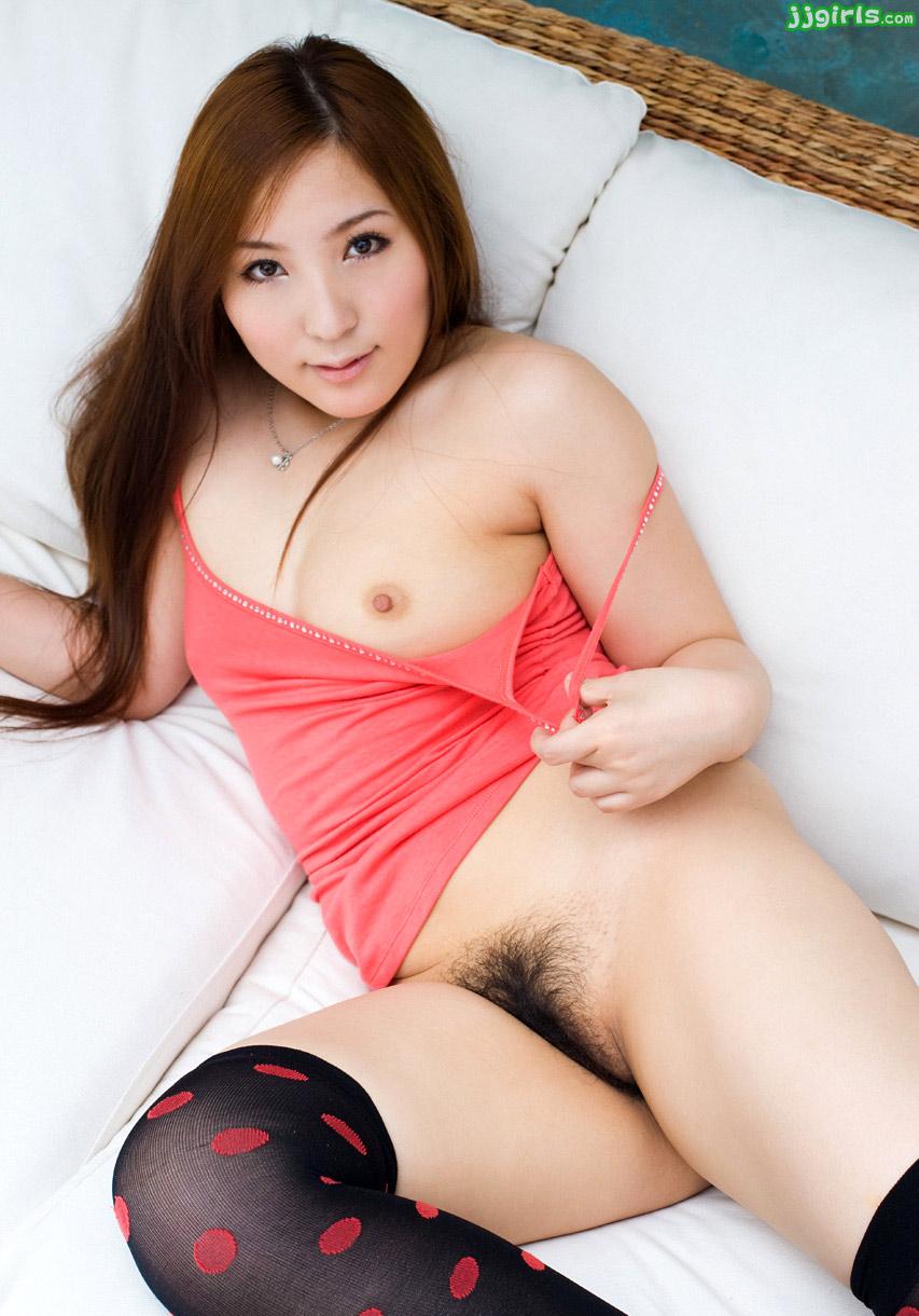 Fujisawa sex