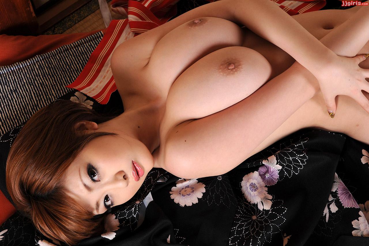 porno-yaponskie-milashki