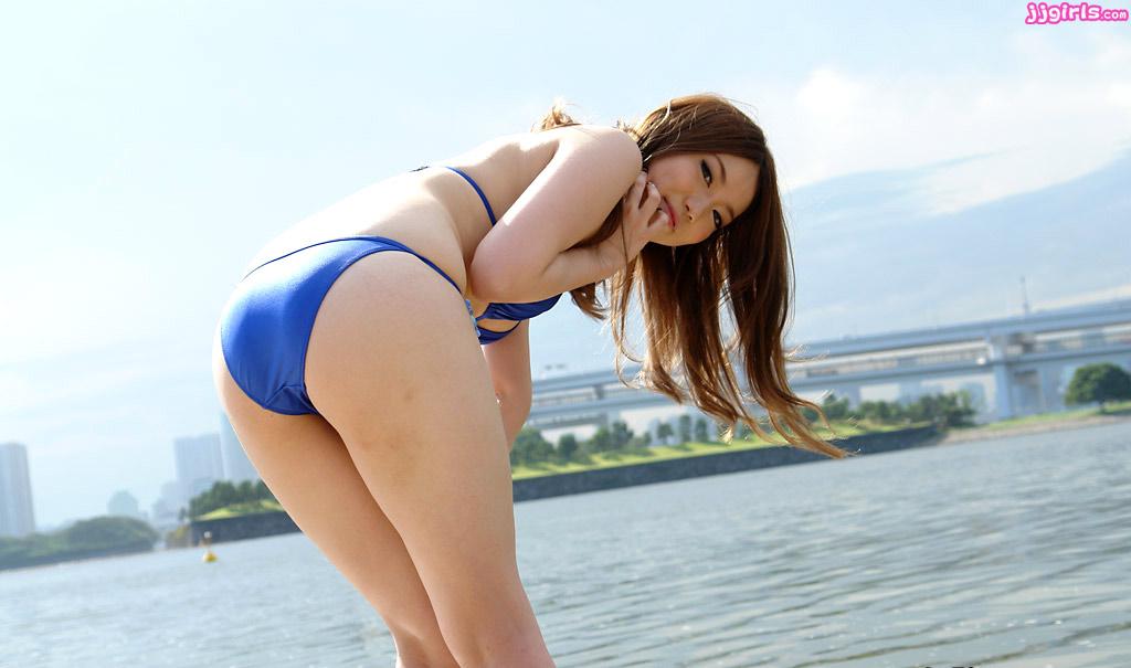 Tokyofacefuck 3gp