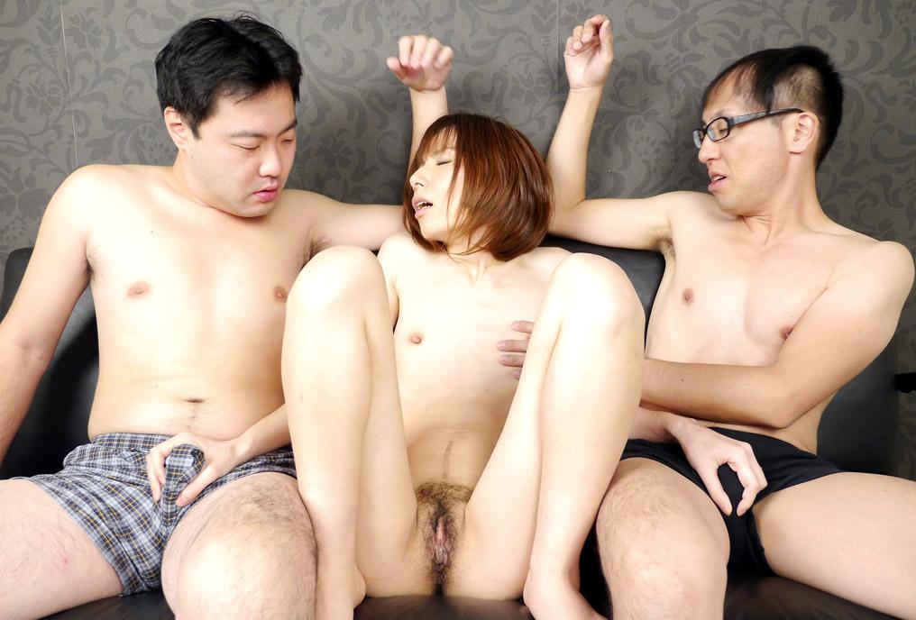 Японки Мамочка Порно Фильмы Скачать Бесплатно