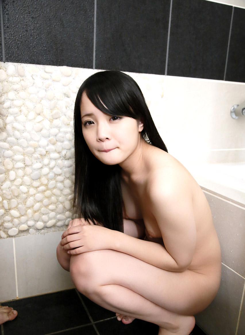 japanese nurse sex